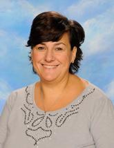 Teresa Ercan, Pre-School Director
