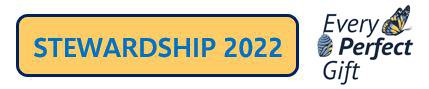 Stewardship 2022